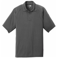 Corner Stone | CornerStone Lightweight Snag-Proof Tactical Polo