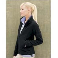 Colorado Clothing | Colorado Clothing LADIES' Eco Microfleece Jacket
