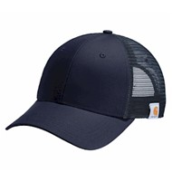 Carhartt | ® Rugged Professional ™ Series Cap