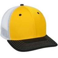 Outdoor Cap | Outdoor Cap Proflex Structured Cap