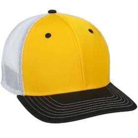Outdoor Cap Proflex Structured Cap