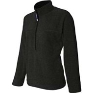 Colorado Clothing | Colorado Trading LADIES' Fleece 1/2 Zip Pullover