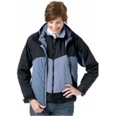 Colorado Clothing | Colorado Clothing LADIES' 3-in-1 Inner Layer