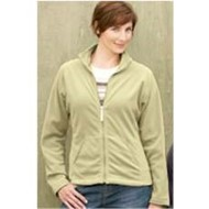 Colorado Clothing | Colorado Clothing LADIES' Microfleece Jacket