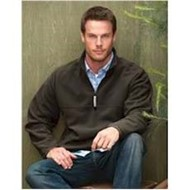 Colorado Clothing | Colorado Clothing 1/4 Zip Pullover