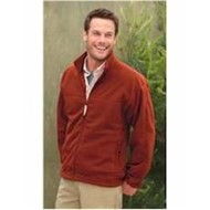 Colorado Clothing | Colorado Clothing Microfleece Full-Zip Jacket