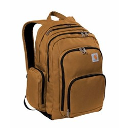 Carhartt | Carhartt ® Foundry Series Pro Backpack