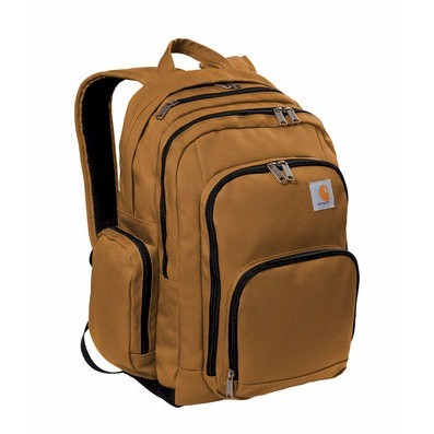 Carhartt ® Foundry Series Pro Backpack