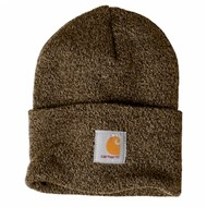 Carhartt | ® Acrylic Watch Hat