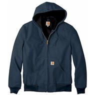 Carhartt | Carhartt ® Thermal-Lined Duck Active Jacket