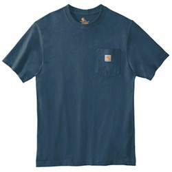 Carhartt | Carhartt ® Workwear Pocket SS T-Shirt