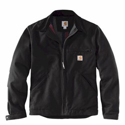 Carhartt | Carhartt® Tall Duck Detroit Jacket