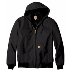 Carhartt | ® Tall Thermal-Lined Duck Jacket