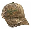 Outdoor Cap | Realtree Xtra Unstructured Cap