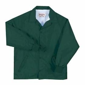 Dunbrooke Oxford Quilt Lined Jacket