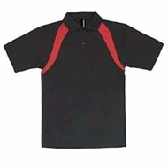 Dunbrooke | Dunbrooke Eclipse Moisture Wicking Polo