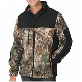 Dunbrooke Hunter Soft Shell Jacket