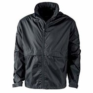Dunbrooke | Dunbrooke Sportsman Waterproof Jacket