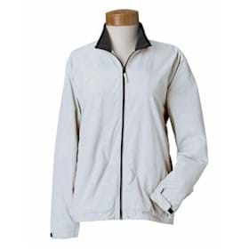 Devon & Jones LADIES' Three Season Classic Jacket