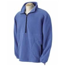 D&J Wintercept Fleece Quarter-Zip