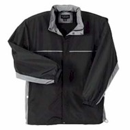 Dunbrooke | Dunbrooke Express II Packable Jacket