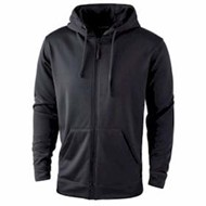 Dunbrooke | Dunbrooke Trophy Zip Tech Fleece Full Zip
