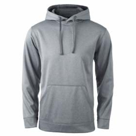 Dunbrooke The Champion Fleece Hooded Pullover