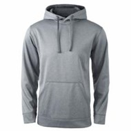 Dunbrooke | Dunbrooke The Champion Fleece Hooded Pullover