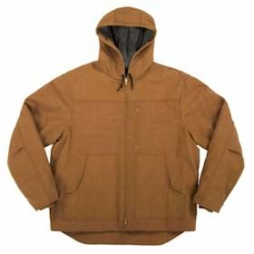 Dunbrooke Trailblazer Cotton Canvas Jacket