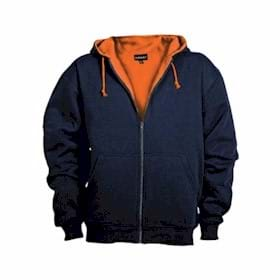 Dunbrooke Craftsman Polythermal Lined Jacket