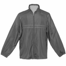 Dunbrooke Olympic Lightweight Jacket
