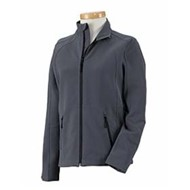 Devon & Jones | Devon & Jones LADIES' Doubleweave Jacket