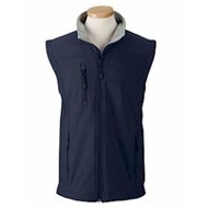Devon & Jones | Devon & Jones Soft Shell Vest