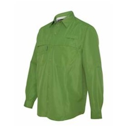 DRI DUCK | Dri Duck Convertible Sleeve Fishing Shirt