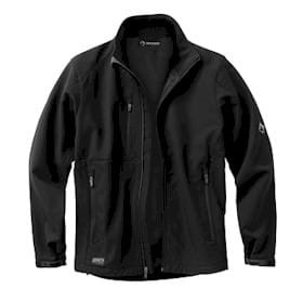 Dri Duck Acceleration Soft Shell Jacket