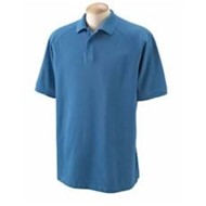 Devon & Jones | Devon & Jones Sport Dri-Fast™ Pique Polo