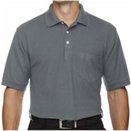 Devon & Jones | Devon & Jones DRYTEC20 Performance Pocket Polo