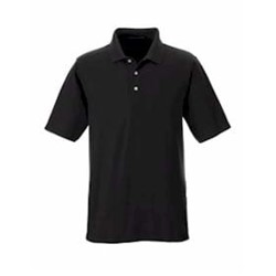 Devon & Jones | Devon & Jones TALL DRYTEC20 Performance Polo