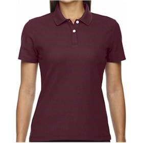 Devon & Jones LADIES' DRYTEC20 Performance Polo