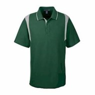 Devon & Jones | Devon & Jones DRYTEC20 Performance Colorblock Polo