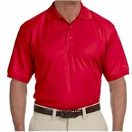 Devon & Jones | Devon & Jones Dri-Fast Advantage Solid Mesh Polo