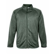 Devon & Jones | Devon & Jones Stretch Tech-Shell Compass Full-Zip