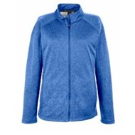 Devon & Jones | Devon & Jones LADIES' Tech-Shell Compass Full Zip