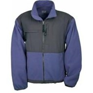 Timberline | Timberline Rainier Jacket