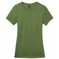 DISTRICT | District ® Women's Perfect Weight ® Tee