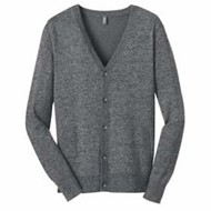 DISTRICT | DISTRICT MADE Cardigan Sweater