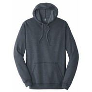 DISTRICT | District ® Lightweight Fleece Hoodie