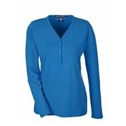 Devon & Jones | Devon & Jones LADIES' Perfect Fit Knit Top