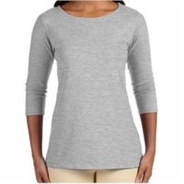 Devon & Jones | Devon & Jones Perfect Fit LADIES' Knit Top