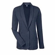 Devon & Jones | Devon & Jones LADIES' Shawl Collar Cardigan